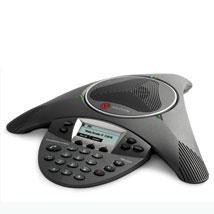Polycom® Sound Station IP 6000 Conference Phone